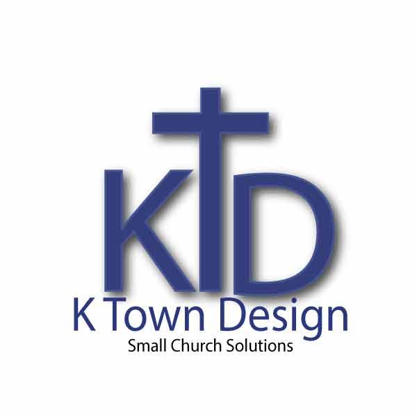 K Town Design